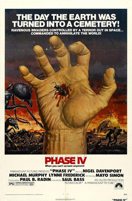 """""""Sucesos en la cuarta fase"""". Fuente: www.progwastaff.com"""