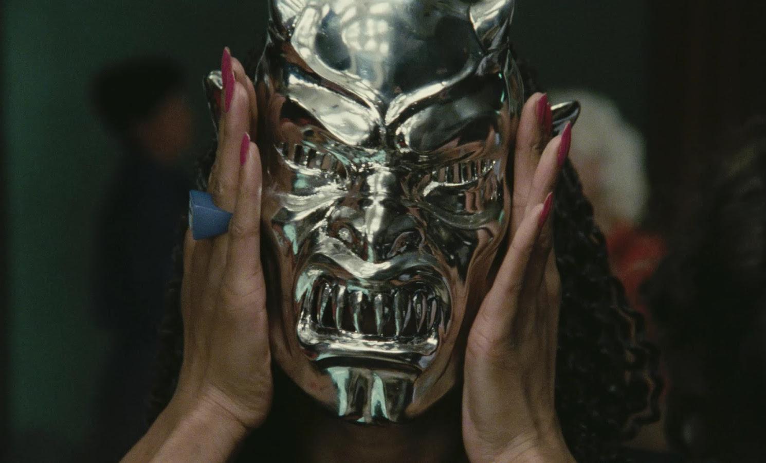 Demons. Fuente: www.projectdeadpost.com
