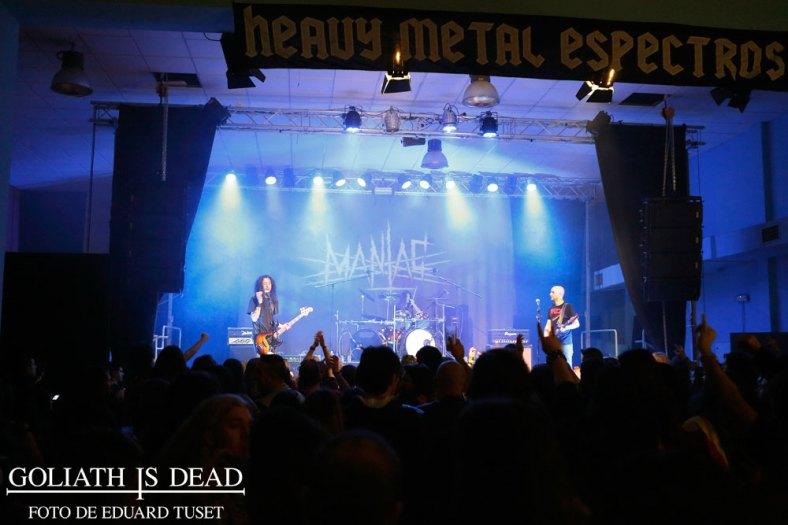 4.maniac-3