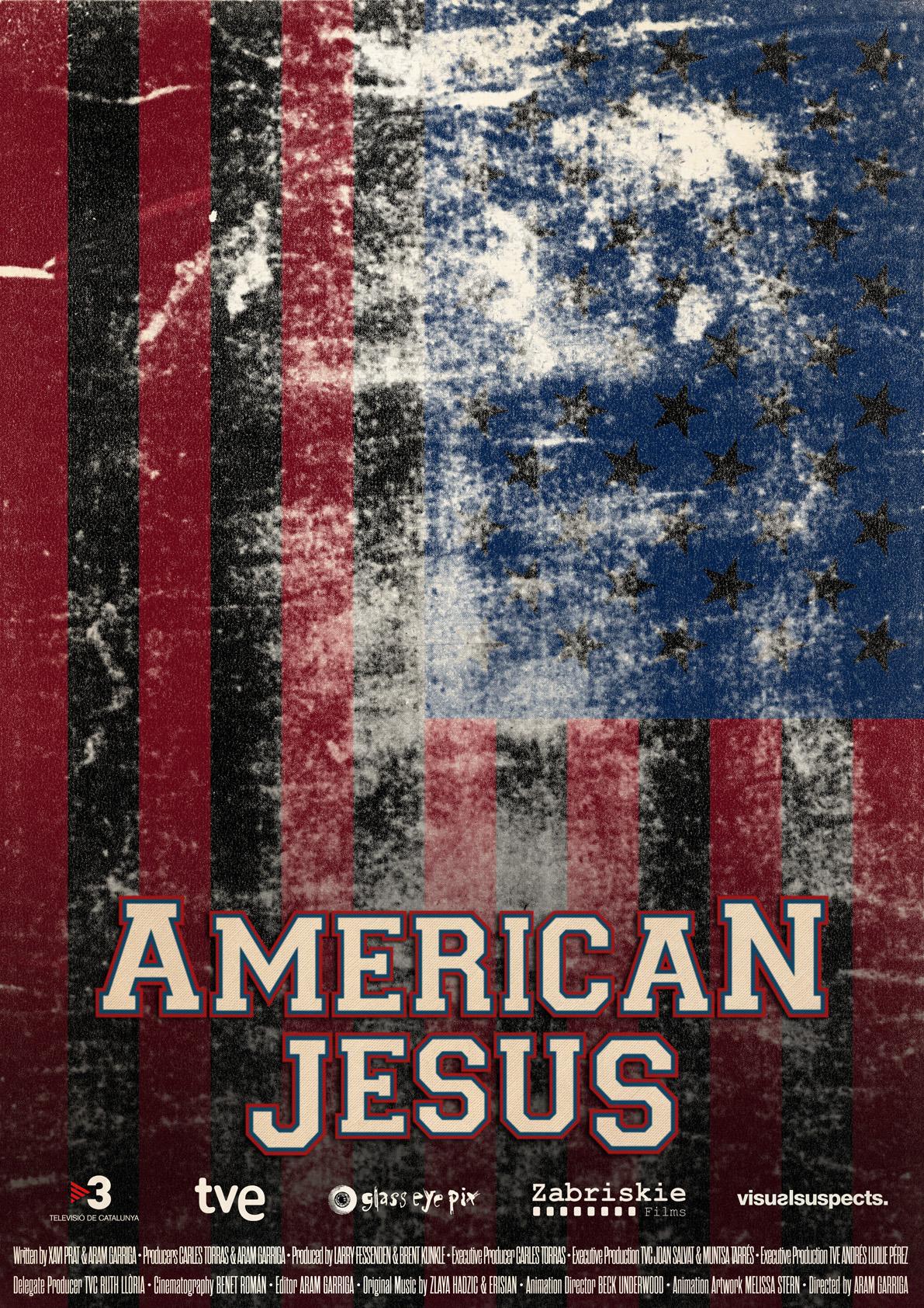 american-jesus-v7-01