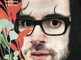 'Instrumental', de James Rhodes.