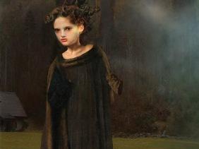 'Suomenllina', de Javier Calvo